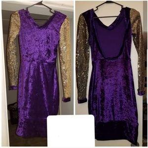 Dresses & Skirts - Custom made dress